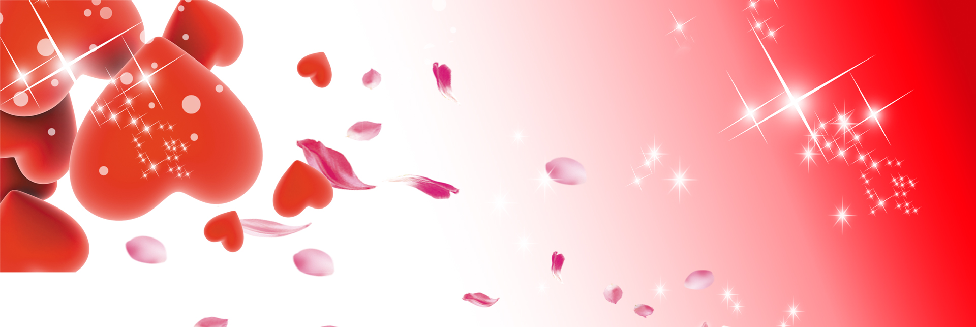 rose conception art sch u00e9ma contexte des confettis