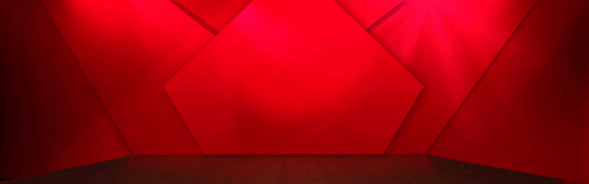 simple red background  geometry  abstract  simple background image for free download