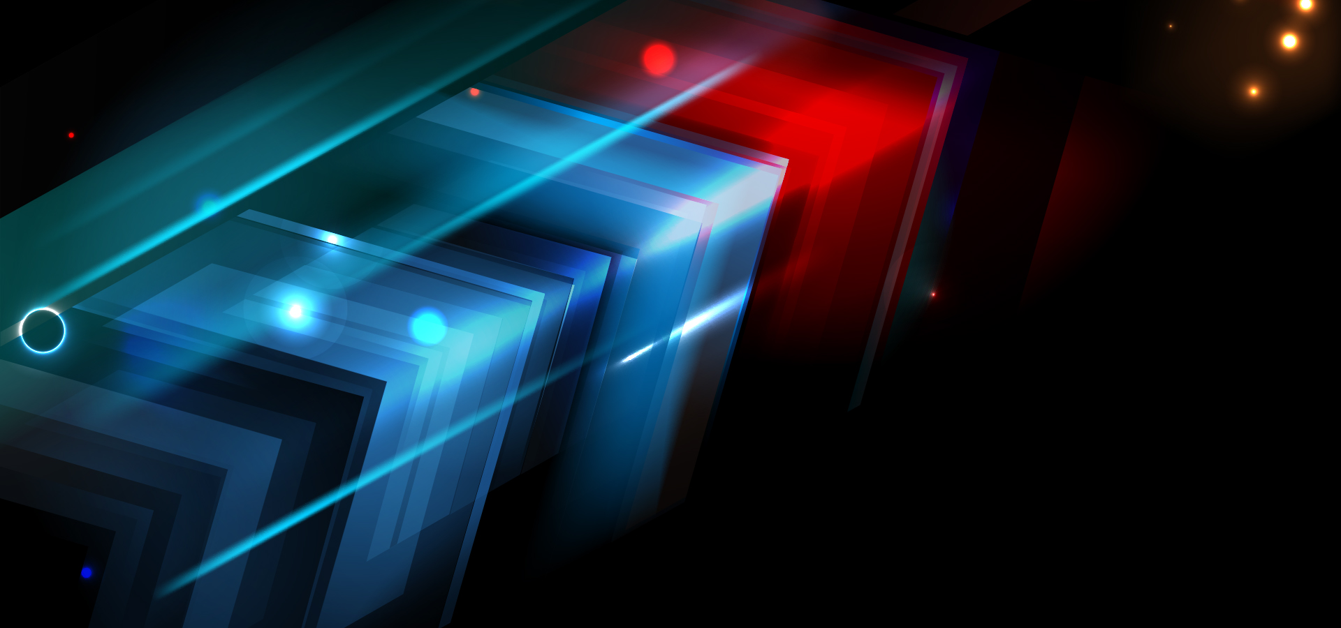 abstract dynamic arrow business technology background  abstract  blue  arrow background image