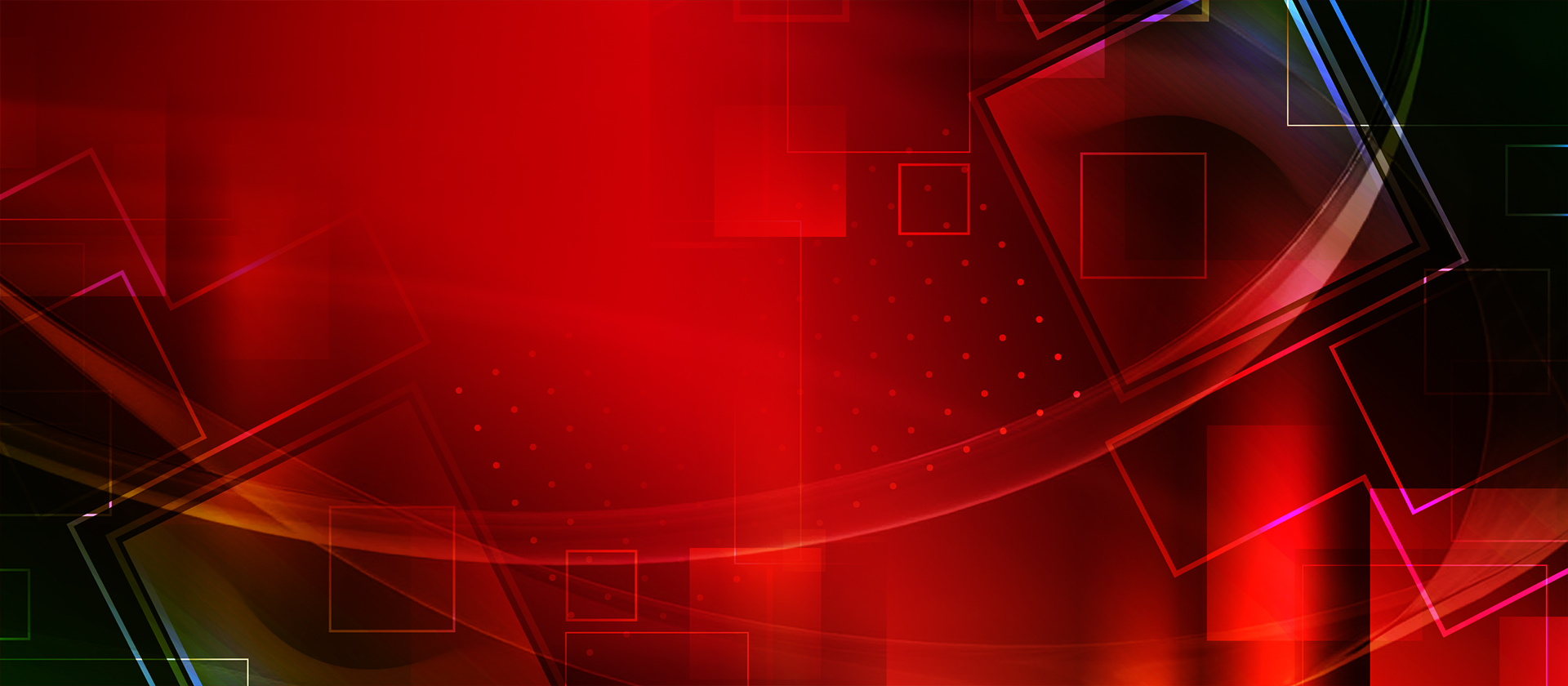 red background meeting  business  geometry  quadrilateral