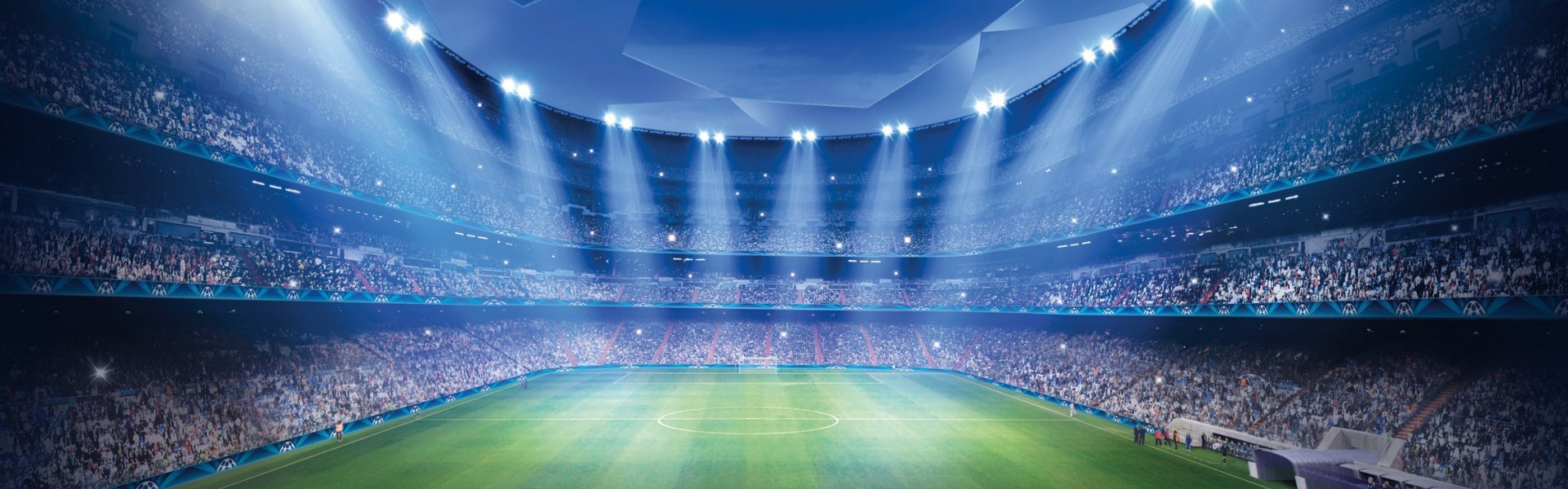 stadium background photos  stadium background vectors and