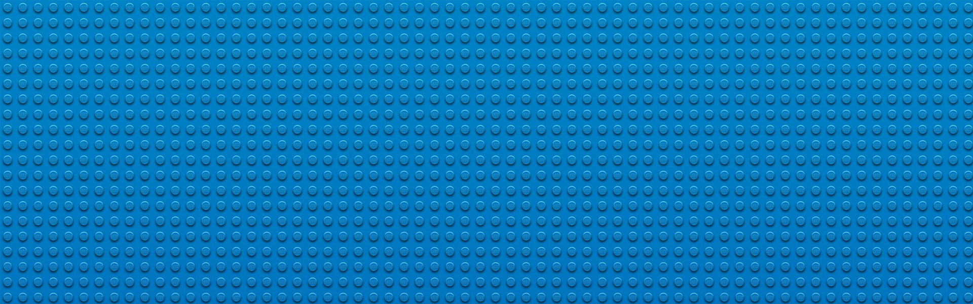 lego  blue  poster background image for free download