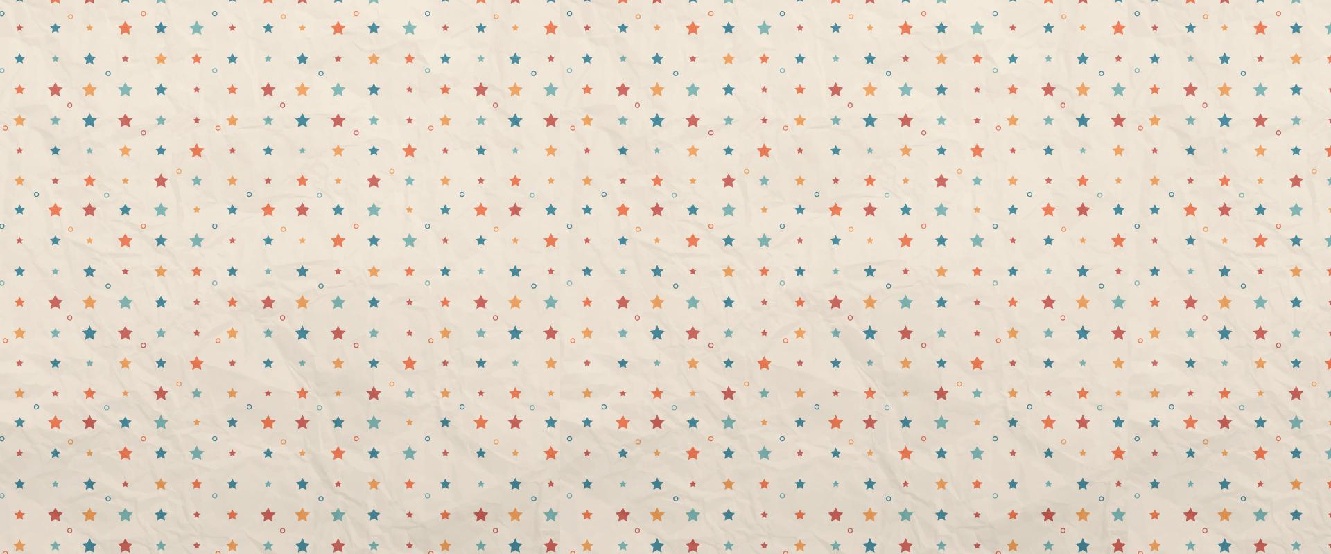 Fondo De Fiesta Diseño Decoracion Confeti Arte Patrón: Confeti Patron De Papel Wallpaper Background Textura