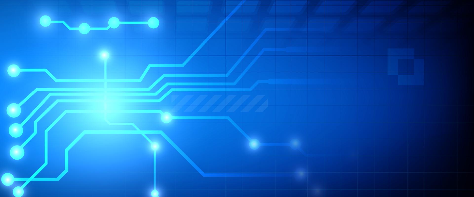 laser dispositivo  u00f3ptico dispositivo digital antecedentes