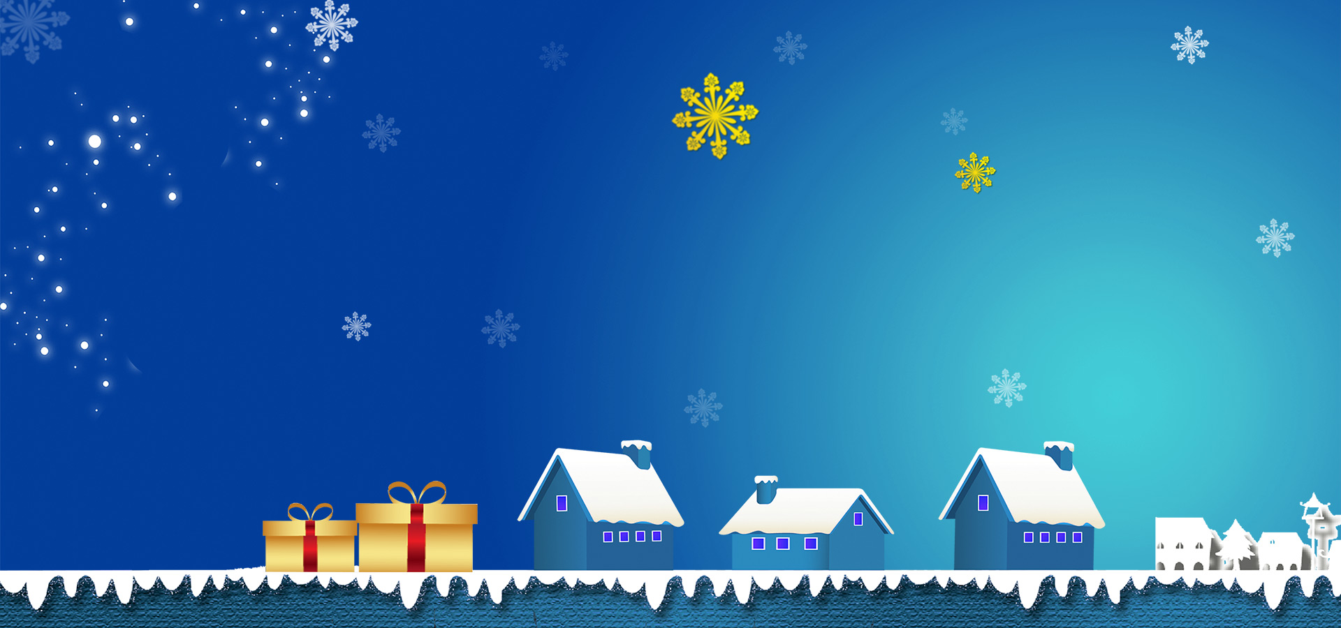 christmas promotion background  poster  christmas  promotional background image for free download