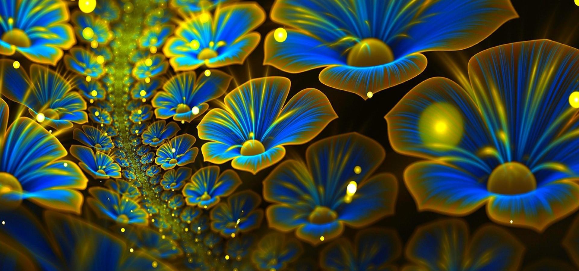 Diseño Arte Patrón Fondos De Pantalla Antecedentes: Patrón Fondos De Pantalla Arte Floral Antecedentes