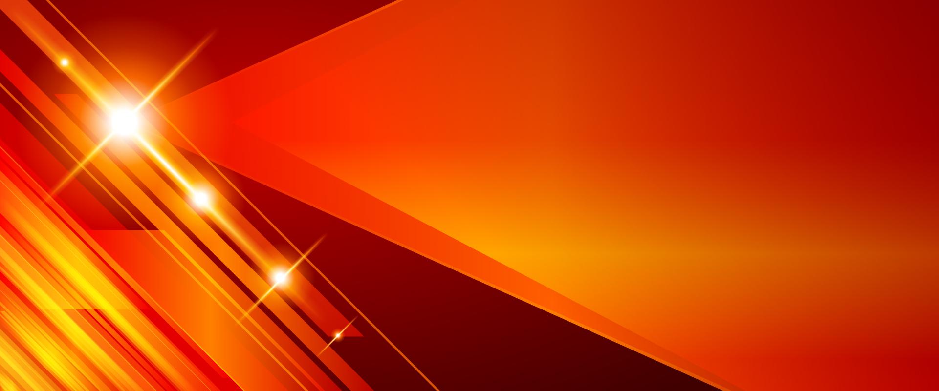 Diseño Arte Patrón Fondos De Pantalla Antecedentes: Diseño La Luz Fondos De Pantalla Arte Antecedentes