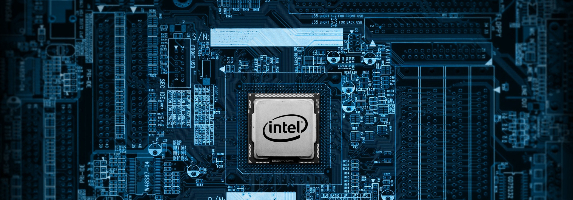 computer motherboard circuit diagram  science  fiction