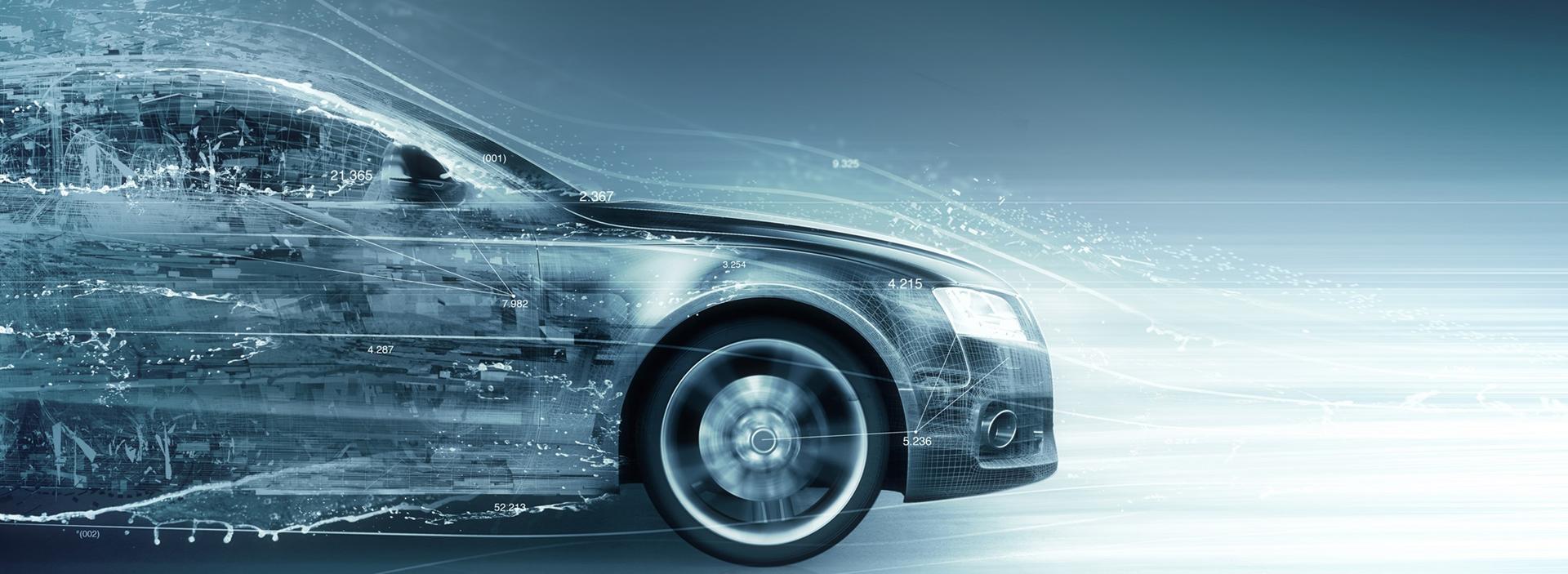 phare voiture roue le transport contexte vitesse la
