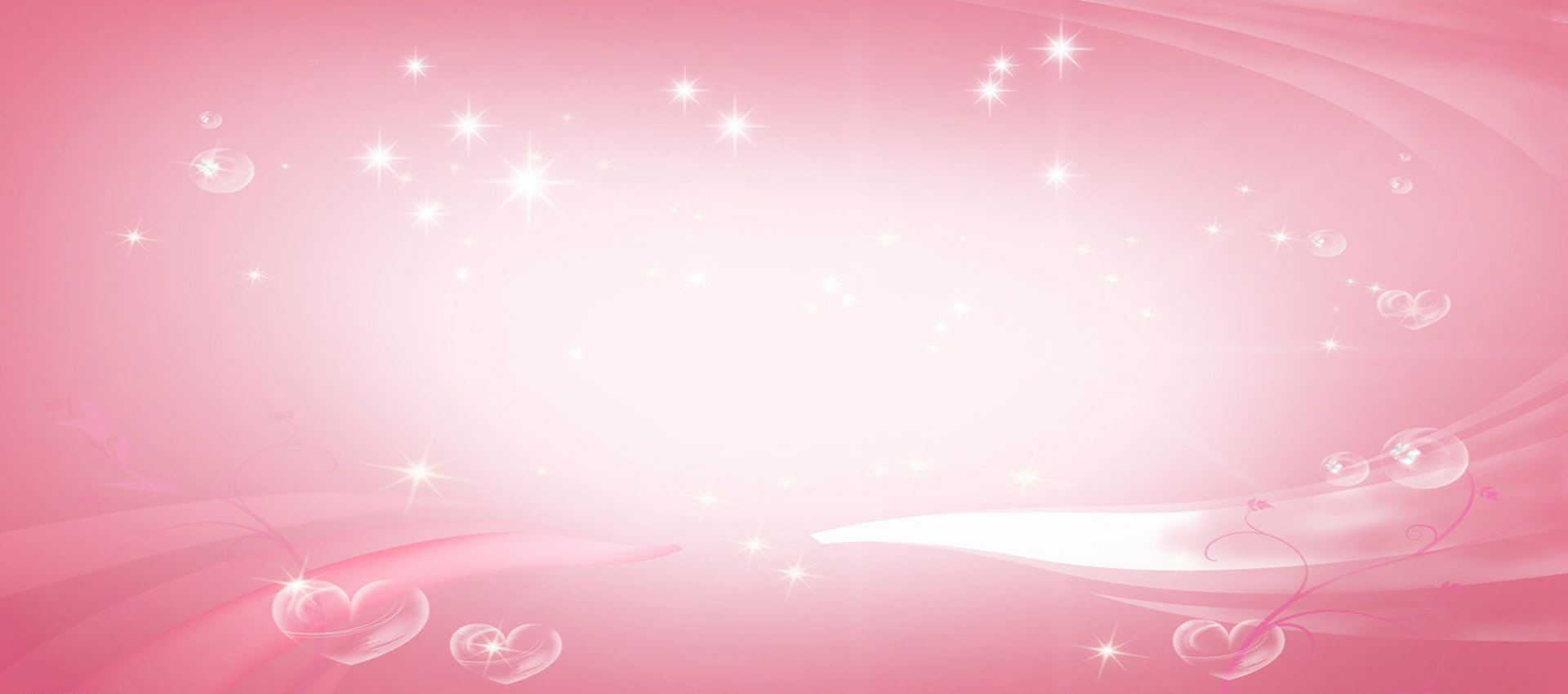 pink bubbles background stars  pink  star  bubble