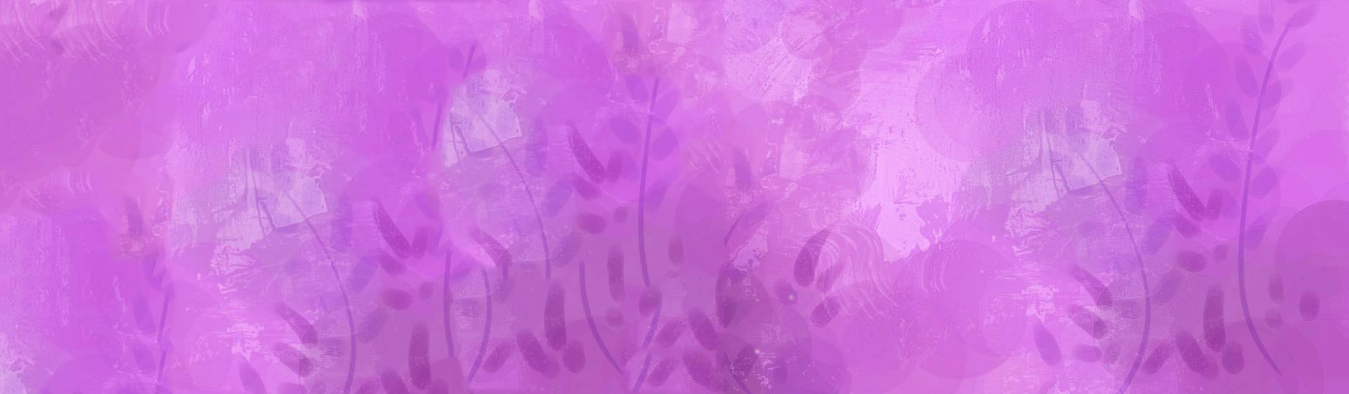 Hd Colorful Floral Banner Background, Bright, Poster ...