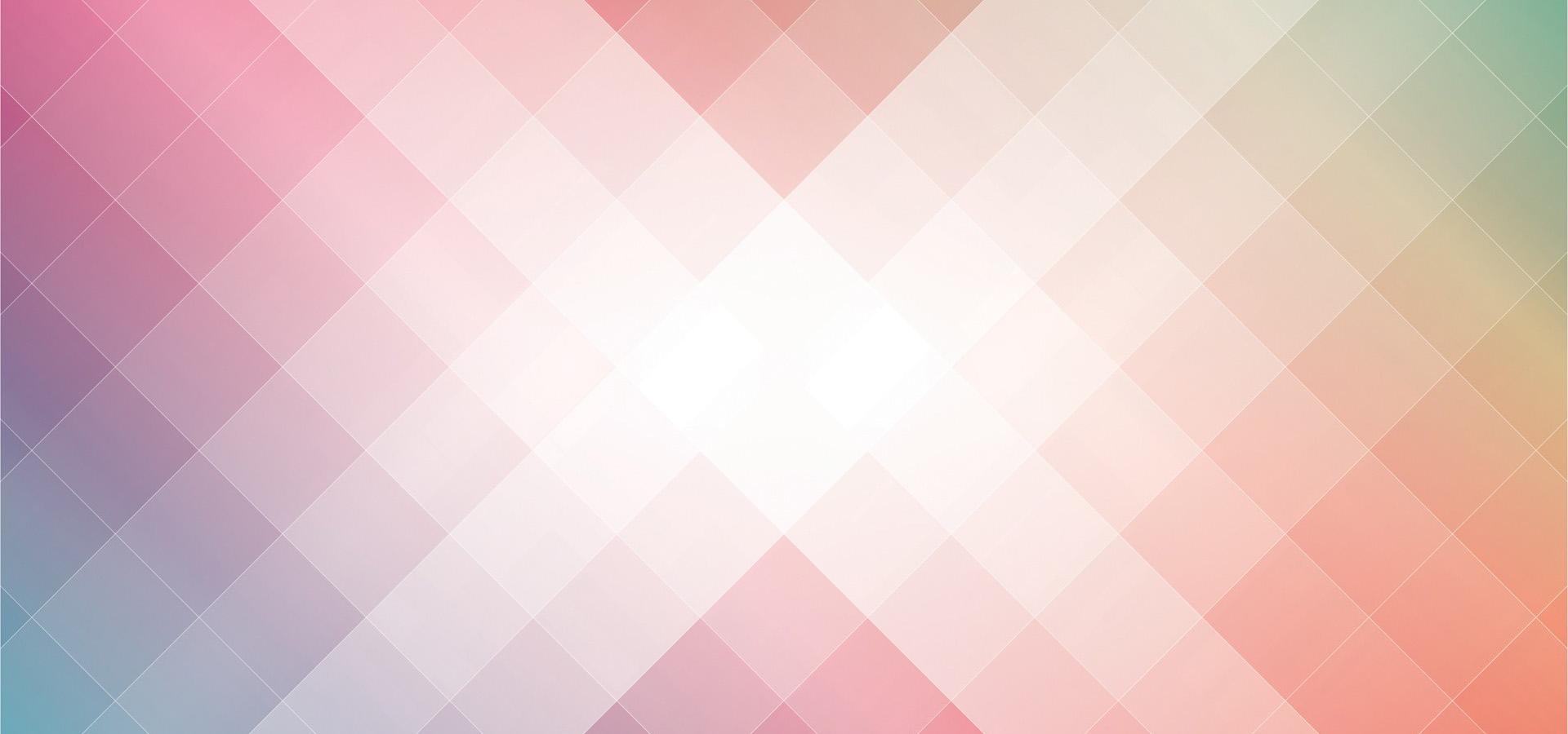 plano de fundo de cor color flat a geometria imagem de