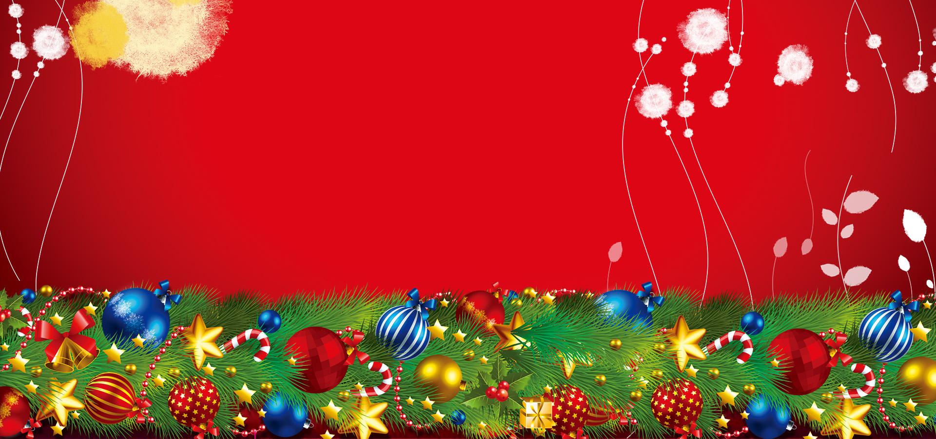 Weihnachten im, Weihnachten, Glocken, Gras Hintergrund, Foto und ...