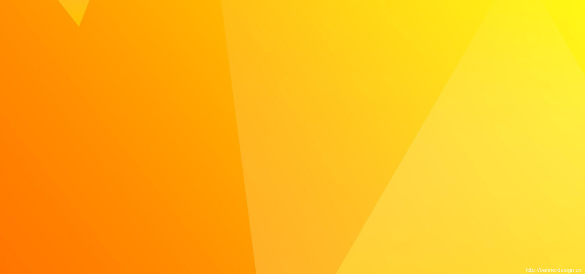 jaune de fond plat jaune plat g u00e9om u00e9trique image de fond