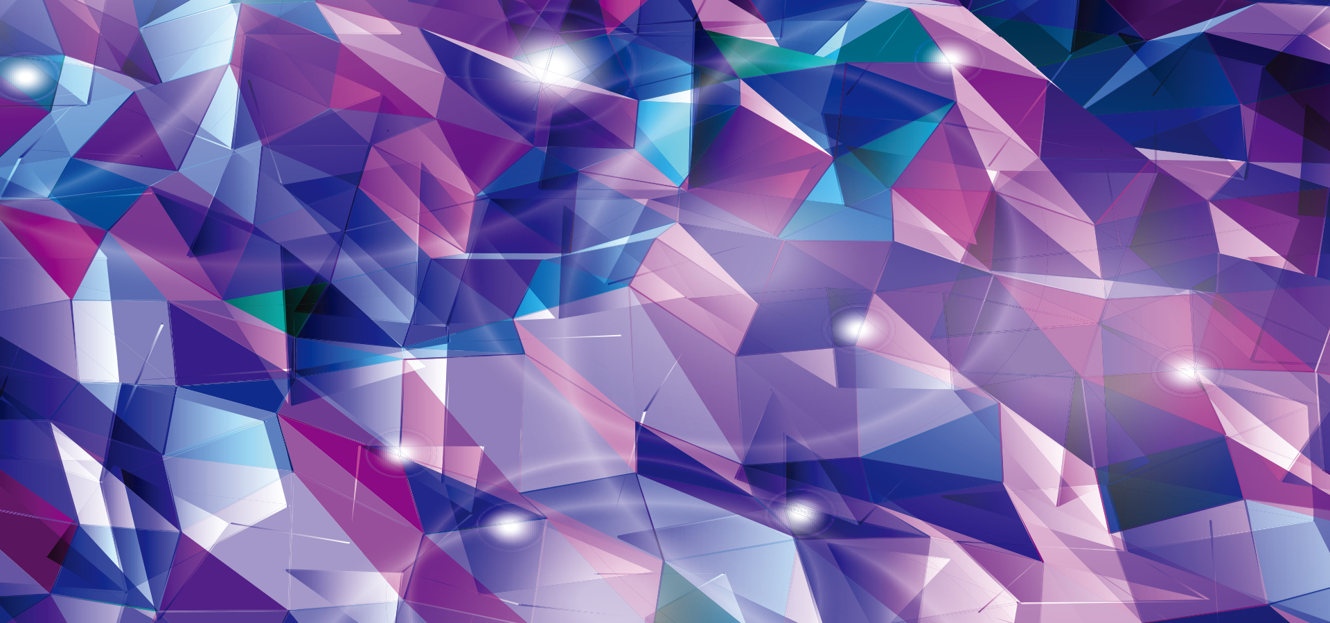 gem wallpaper design shape background  graphic  artistic