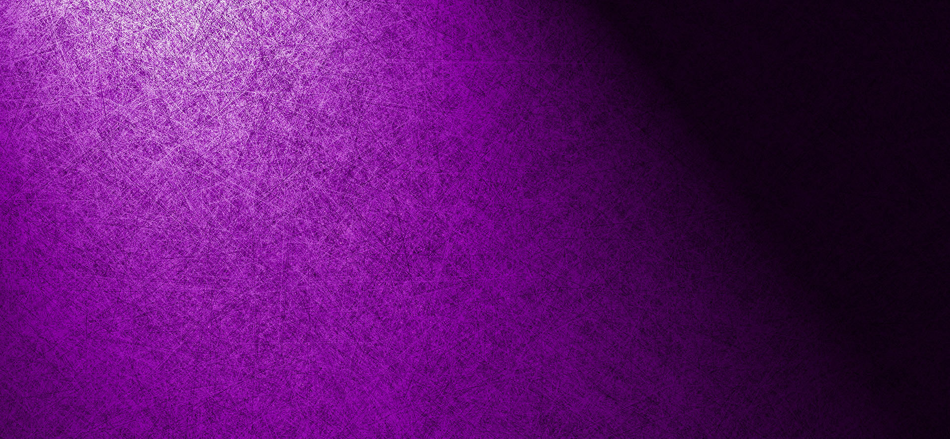 Purple Textured Background Purple Textured Silk