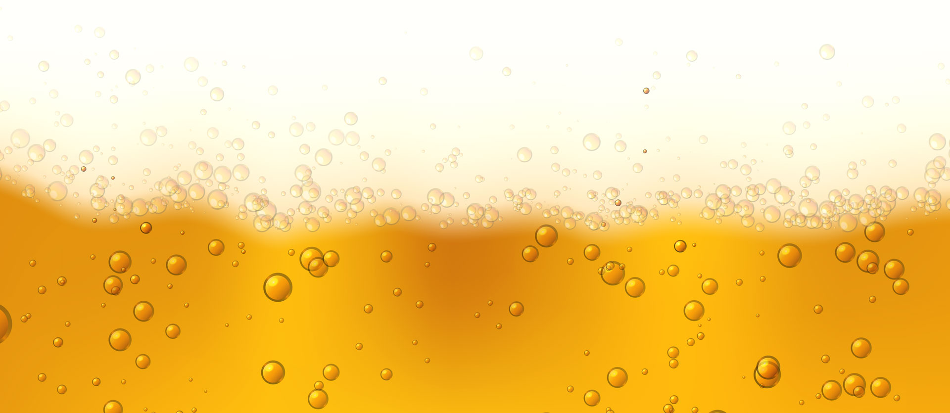 beer background  beer  creative  foam background image for