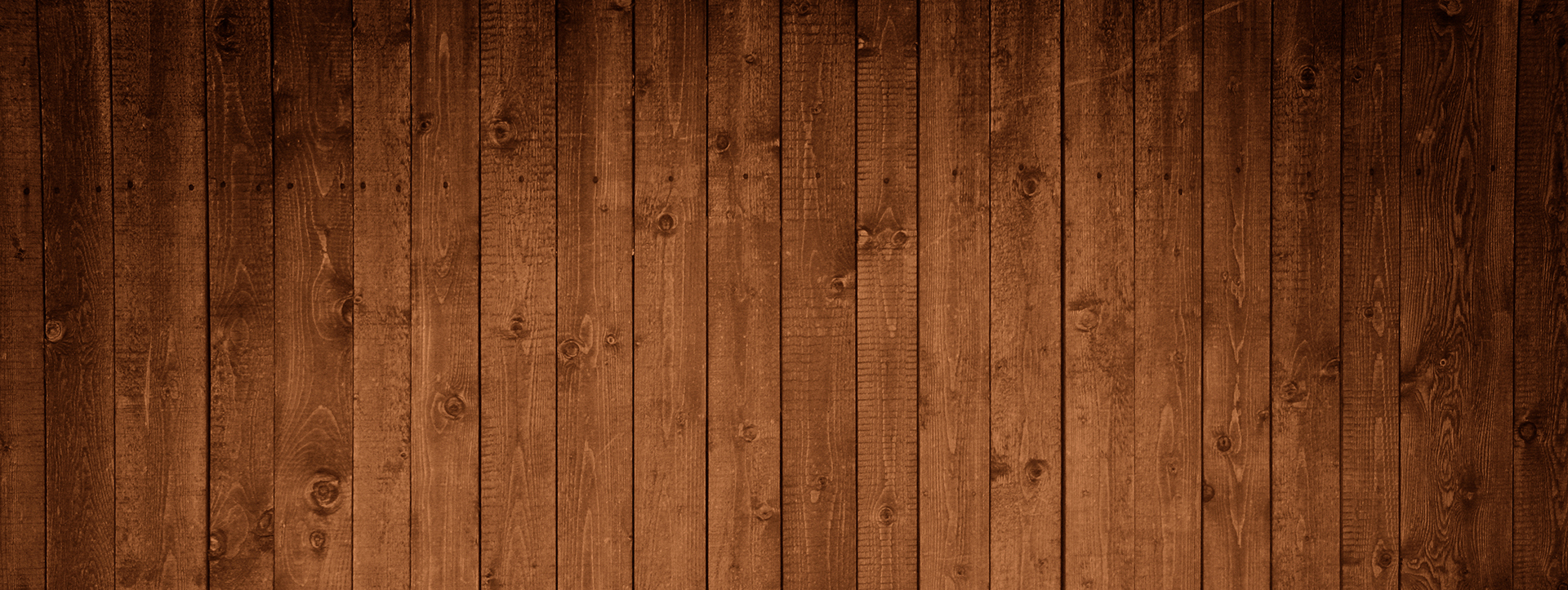 wood background banner creative  nick  shading  texture