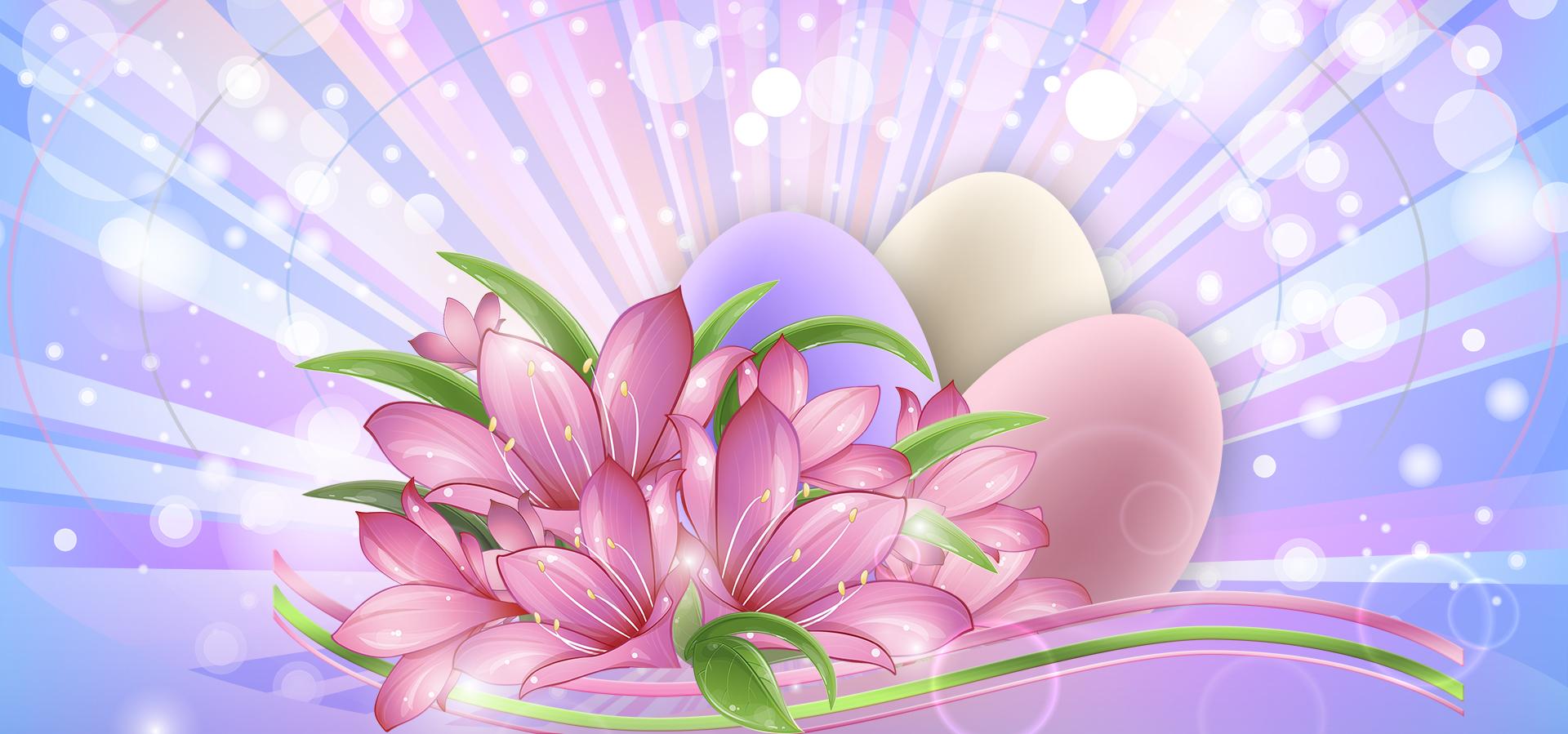 Diseño Arte Patrón Fondos De Pantalla Antecedentes: Pink Diseño Patrón Arte Antecedentes Fondos De Pantalla