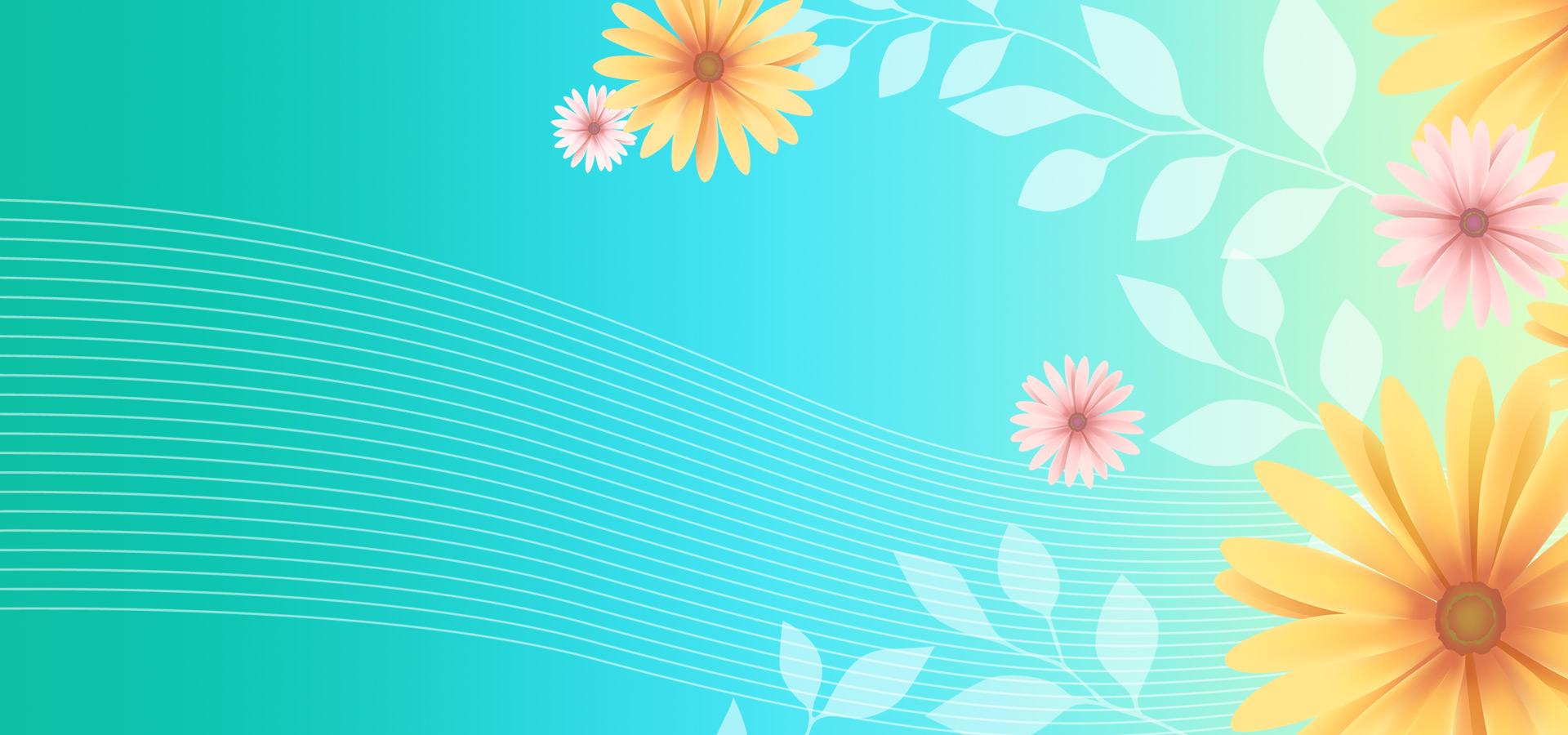Patrón De Fondo De Pantalla De Deportes: Pattern Fondos Para Pantalla De Girasoles