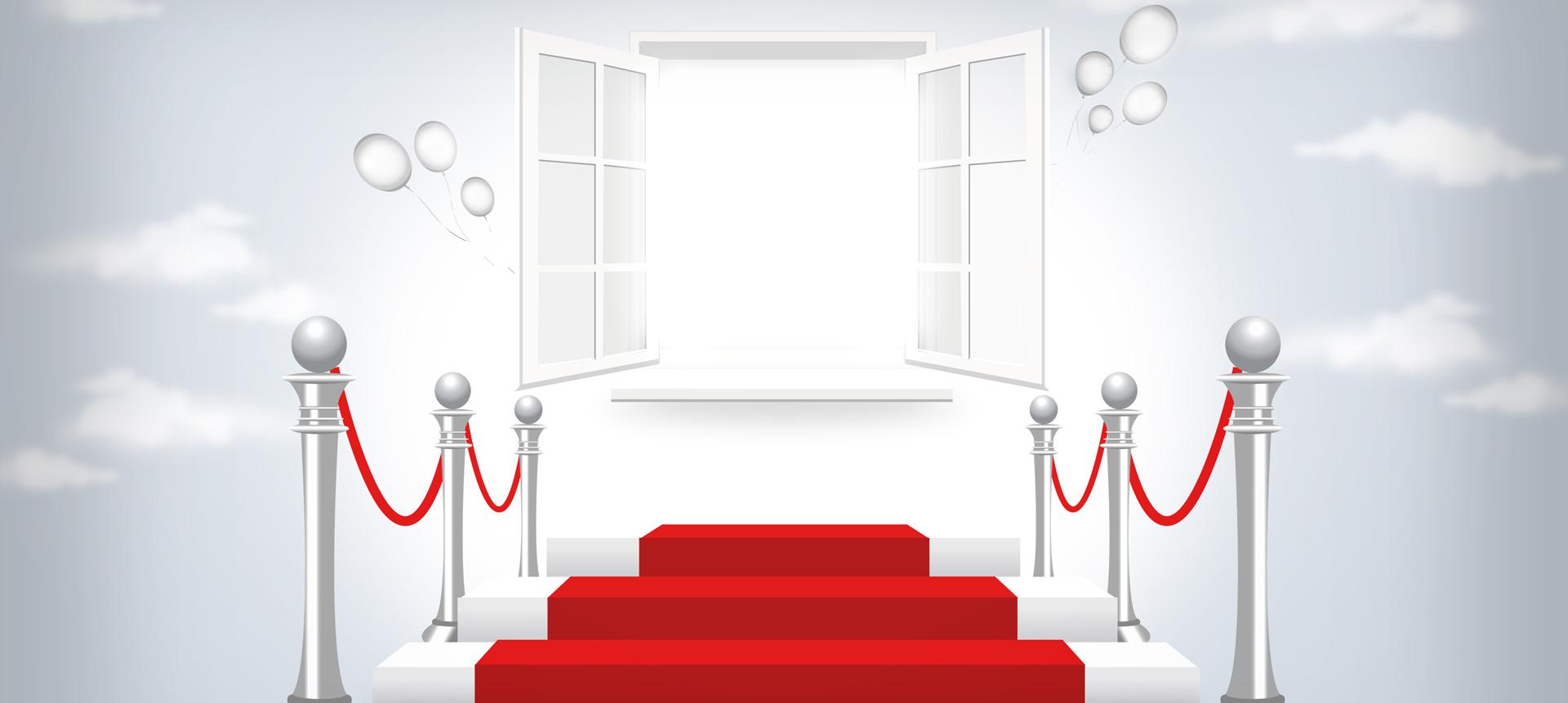 boutique ic u00f4ne escaliers accueil contexte 3d s u00e9rie les
