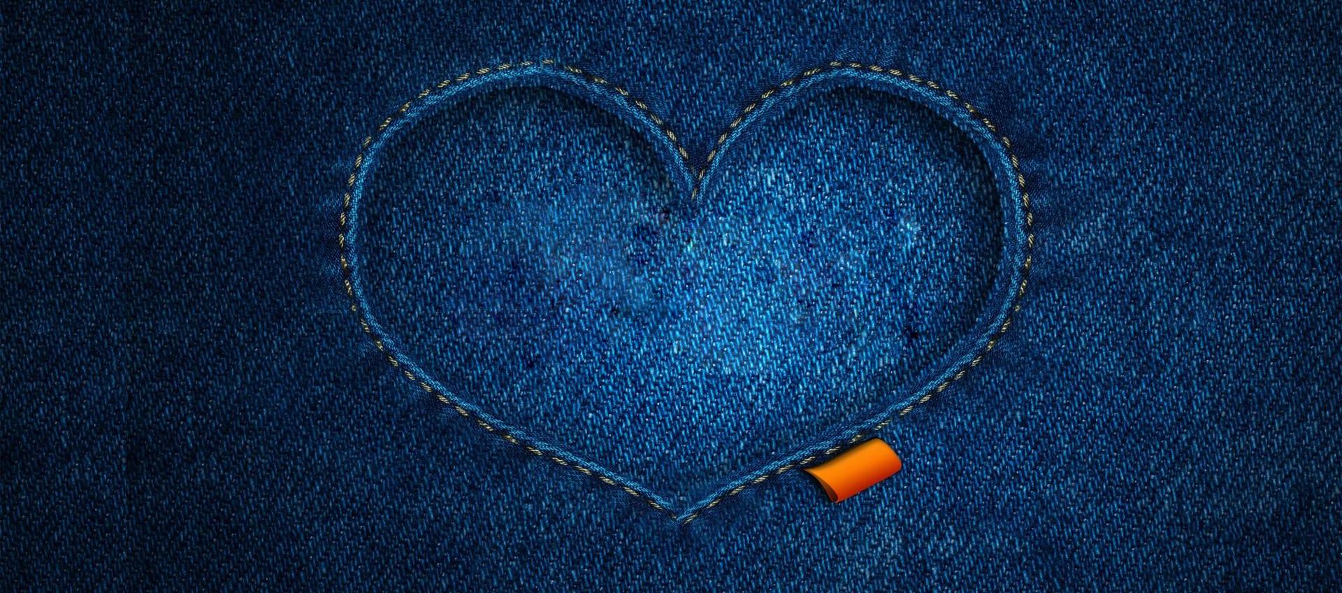 cal u00e7as de ganga azul o amor cora u00e7 u00e3o background textura