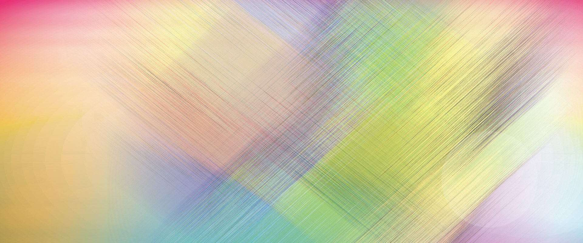 color u00e9 r u00e9sum u00e9 contexte la texture  u00ab fractal graphique