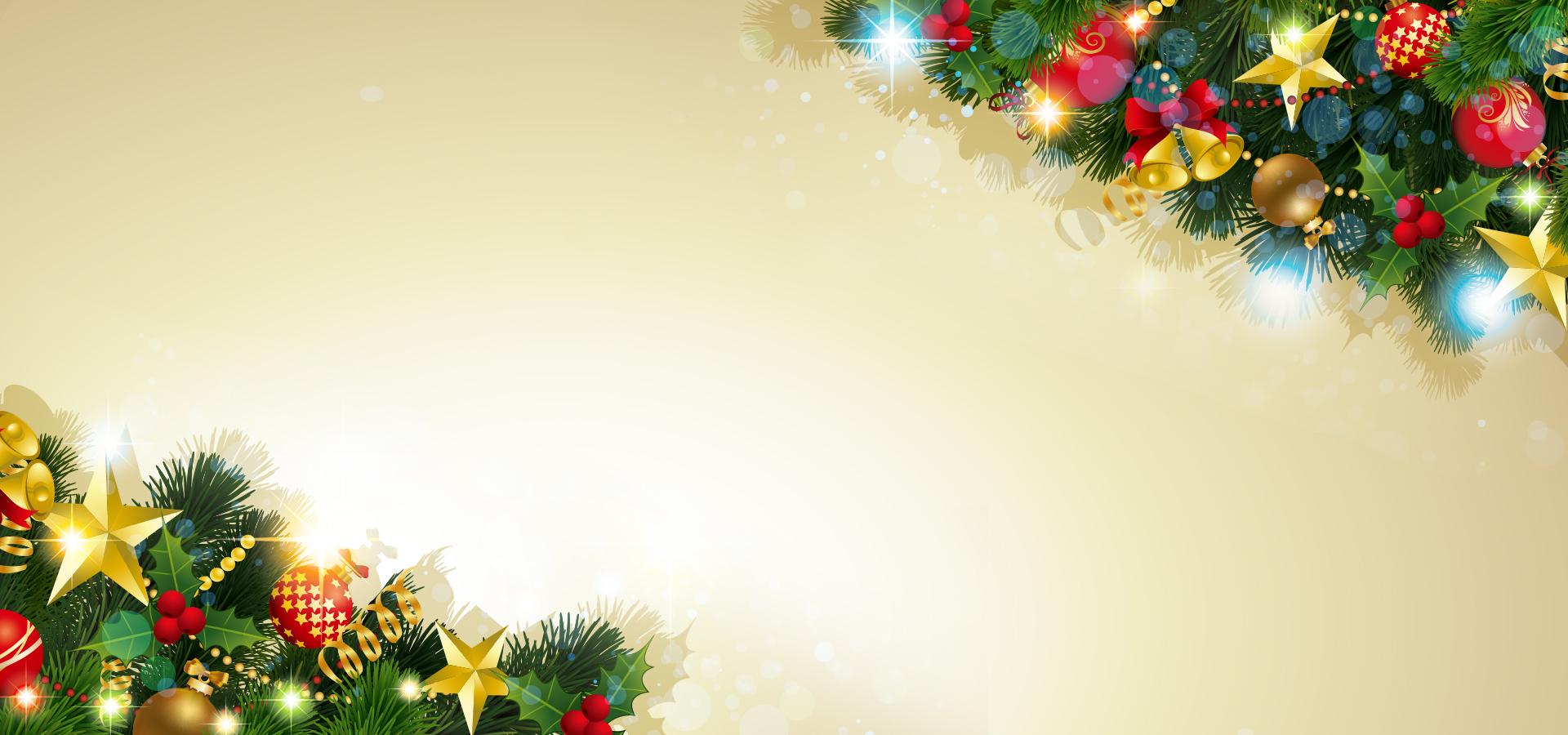 Christmas Simple Background, Christmas, Christmas Decoration ...
