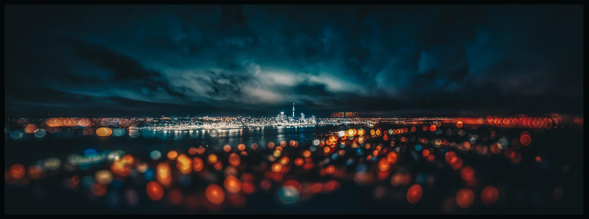la diode  u00e9lectroluminescente diode la lumi u00e8re la nuit