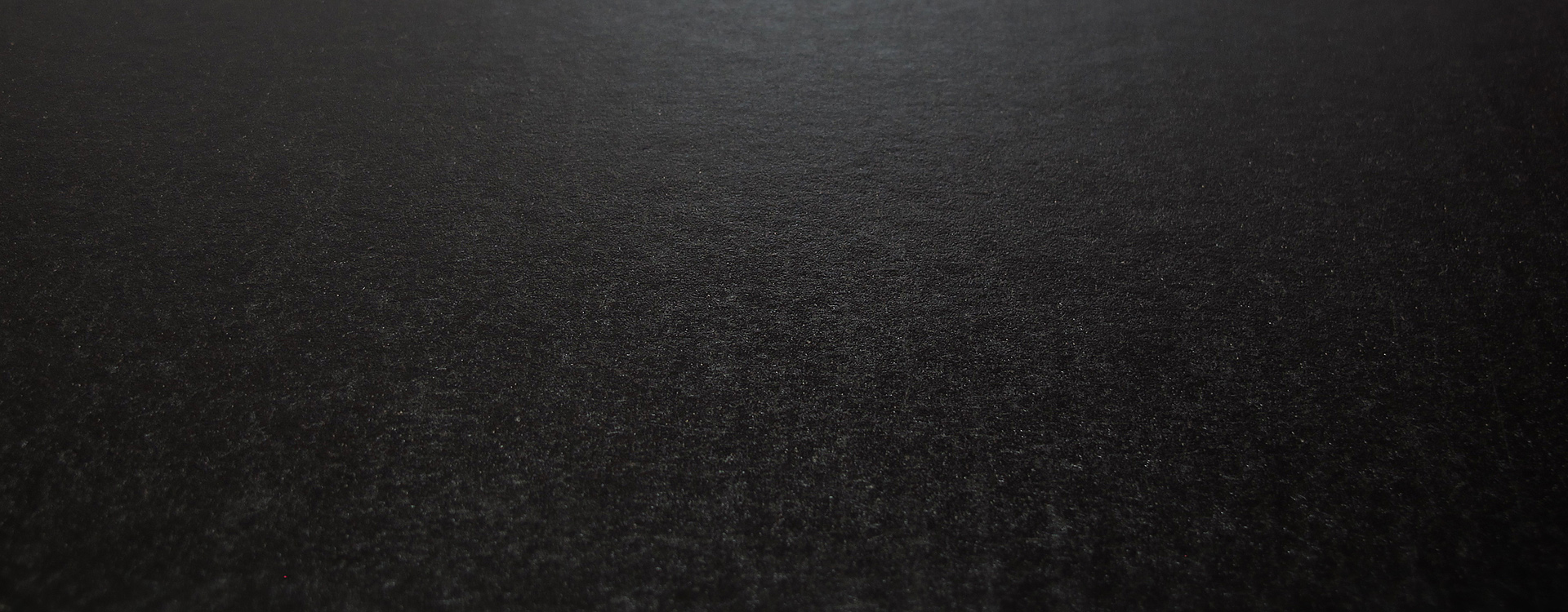 Black Gradient Background Texture, Granule, Poster, Banner
