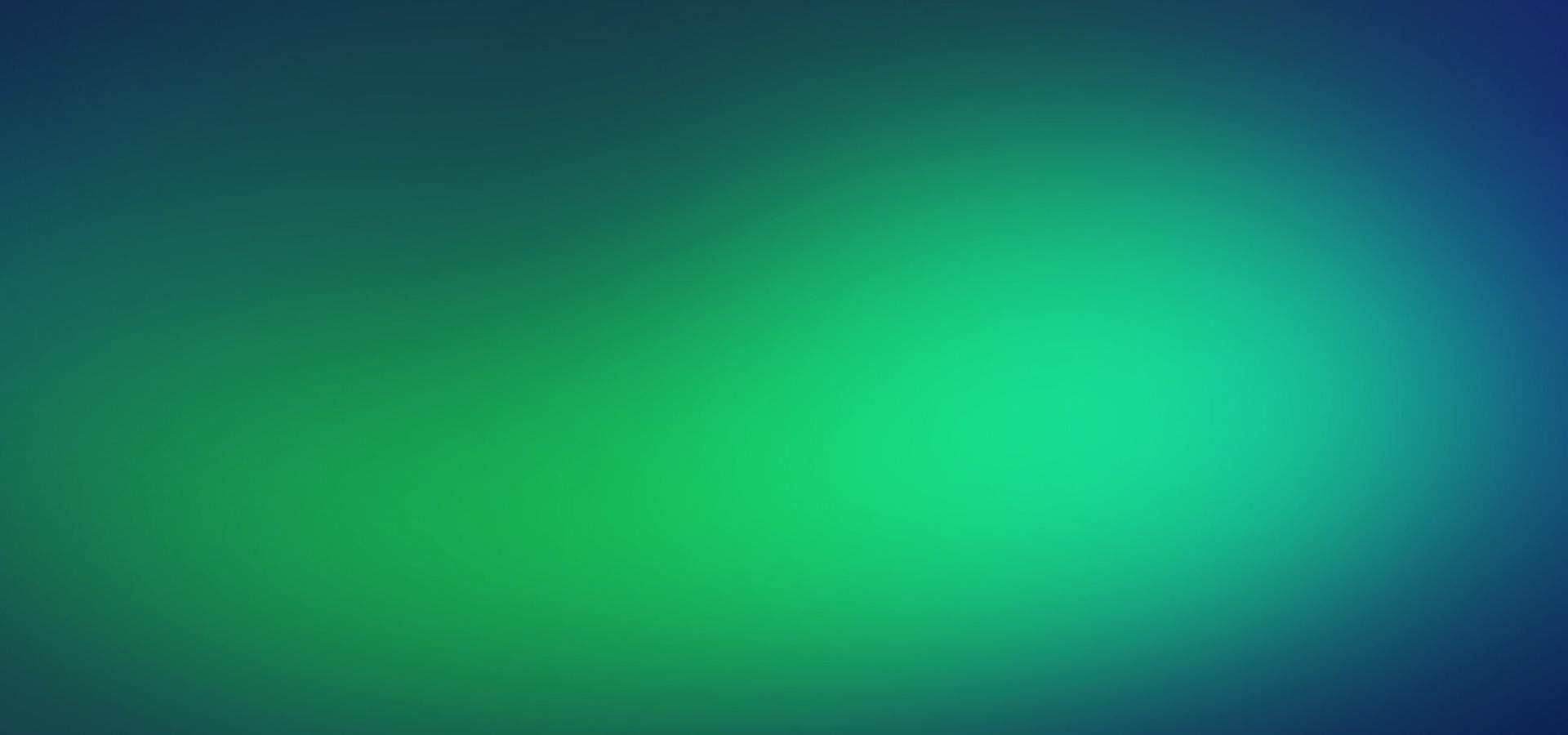 la simplicit u00e9 de la couleur de la lumi u00e8re de fond bleu vert frais de banni u00e8re bleu vert simple