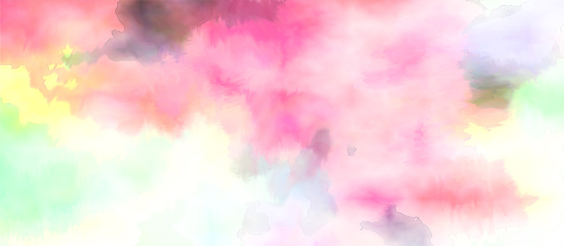 pink watercolor background texture colors  pink