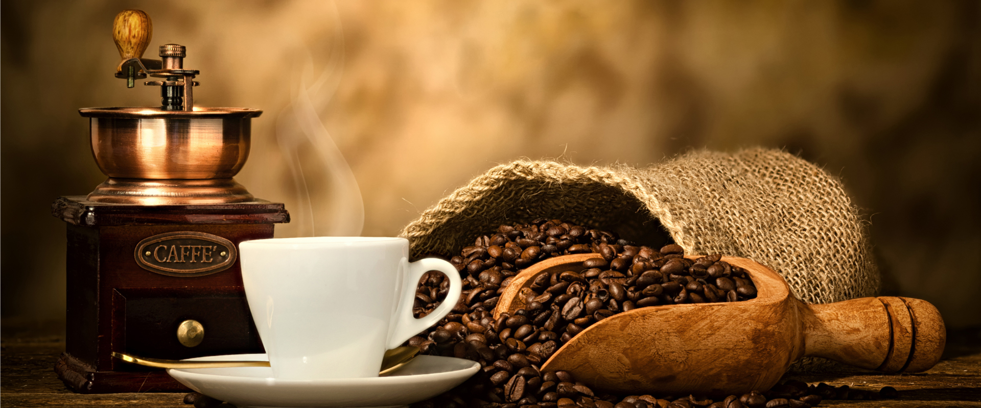 Gourmet Coffee Beans And Highresolution Images, Coffee ...