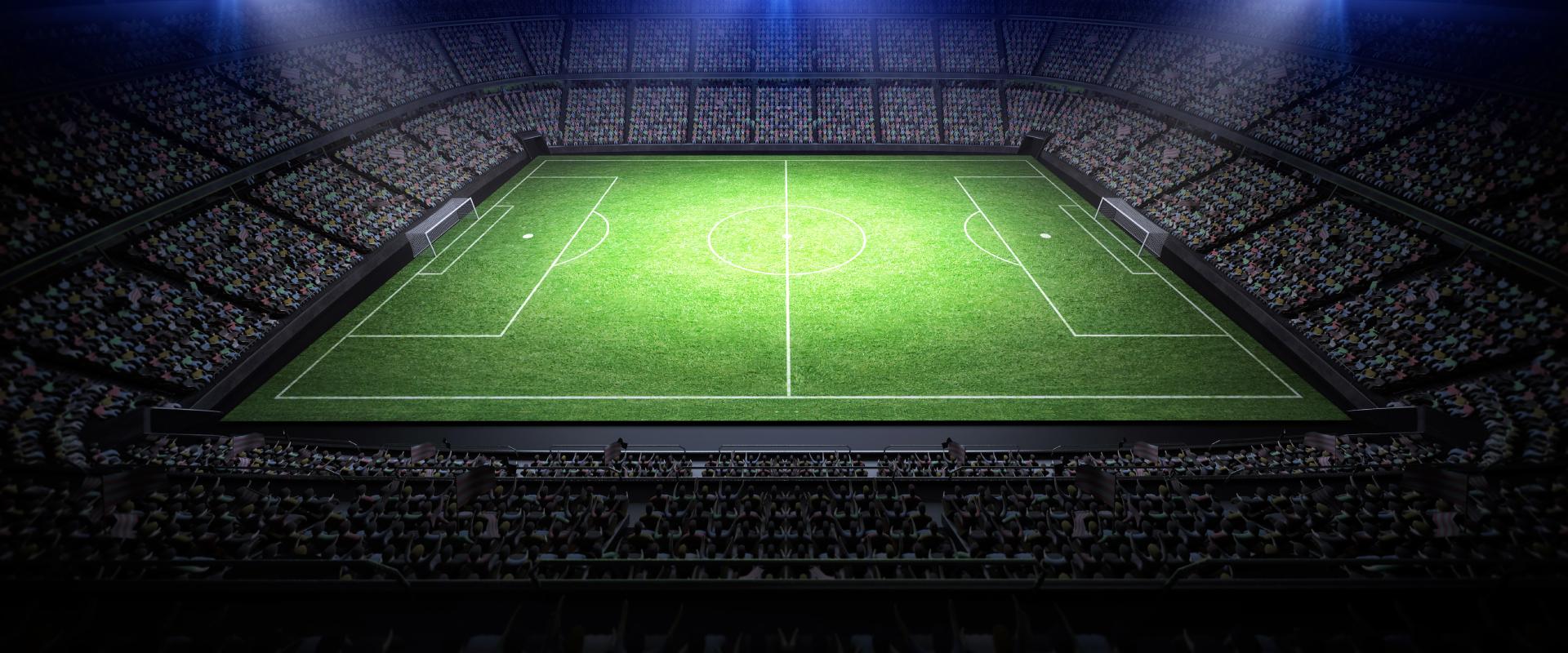 est u00e1dio de futebol centro de atletismo est u00e1dio instala u00e7 u00e3o