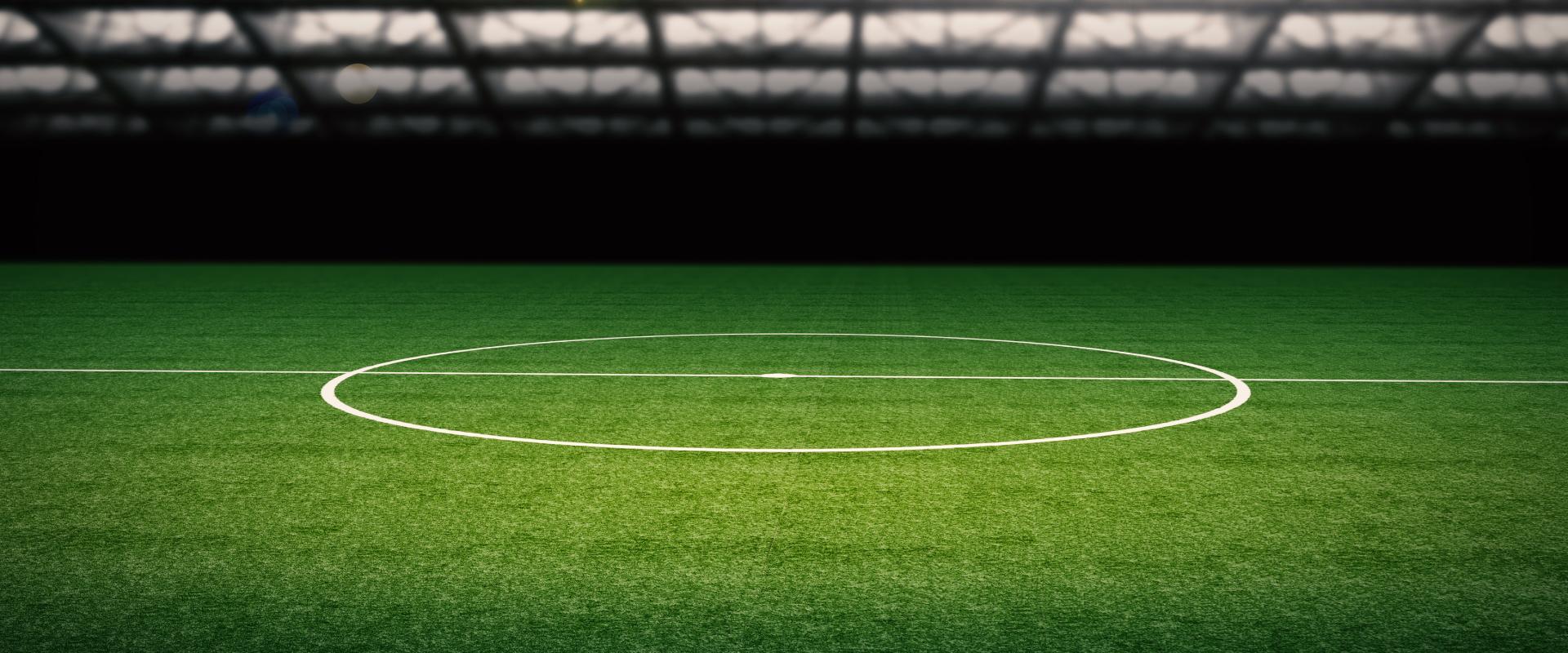 est u00e1dio de futebol centro de atletismo est u00e1dio grass
