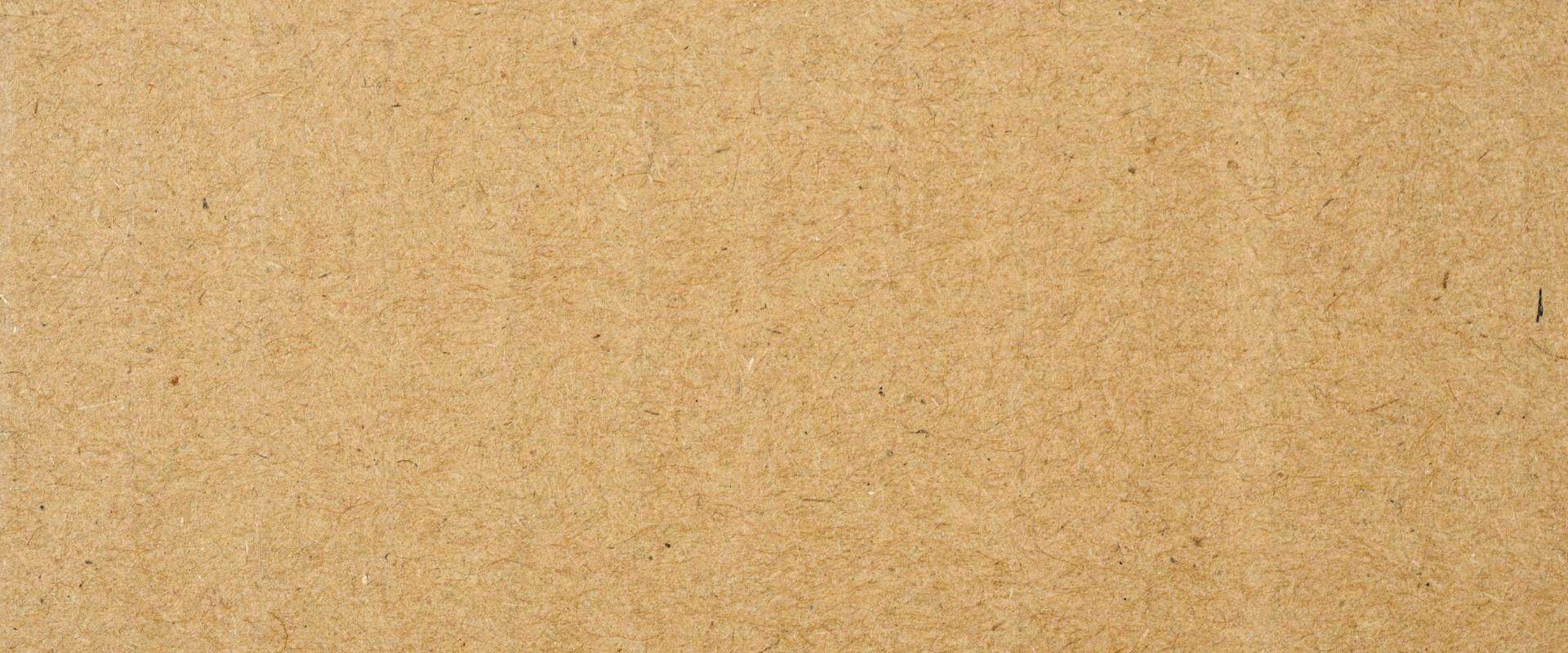 Hd Nostalgic Paper Background Image Matte Paper Texture