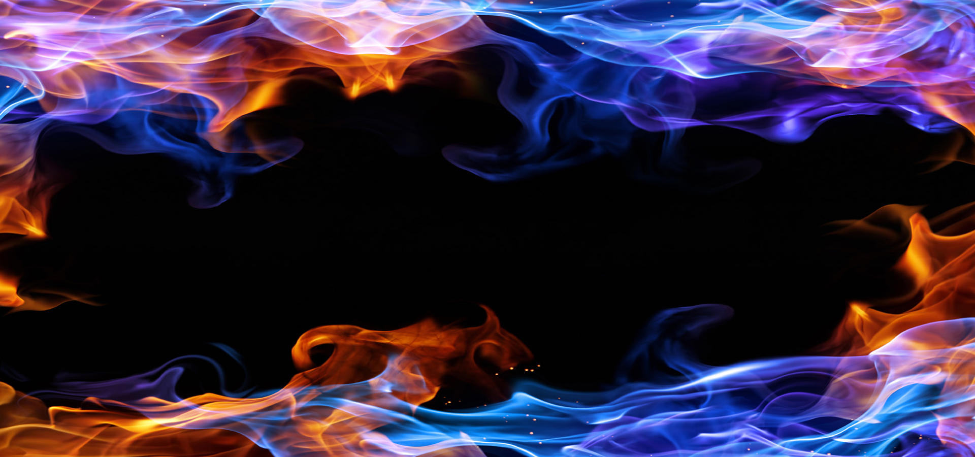fantasy smoke background  smoke  fire  poster background