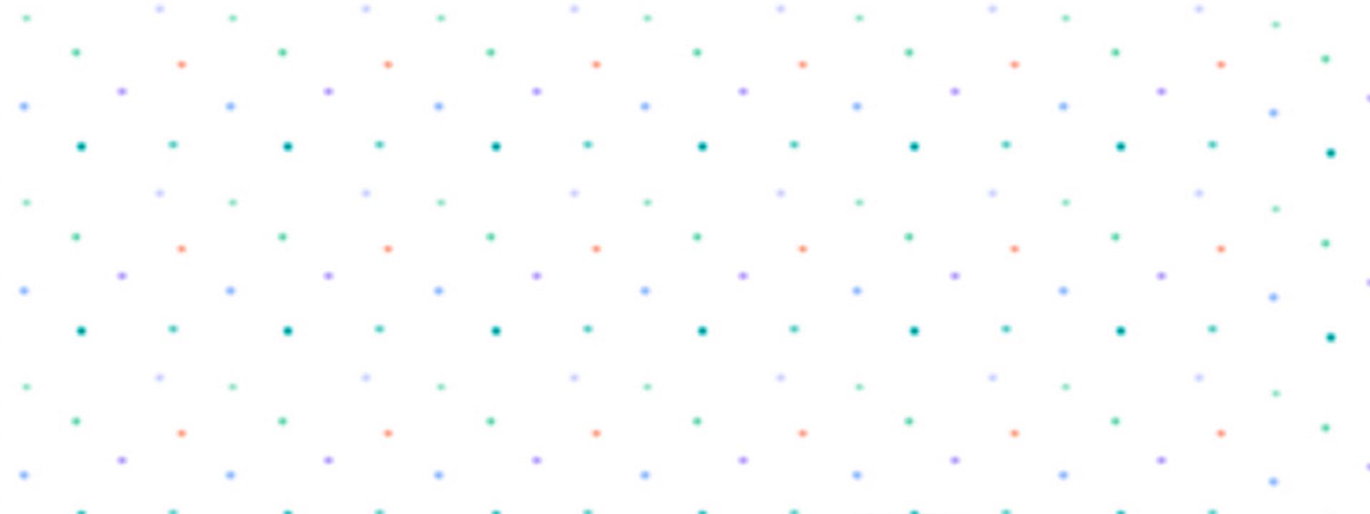 de petits points de fond petit pois pois banni u00e8re de fond