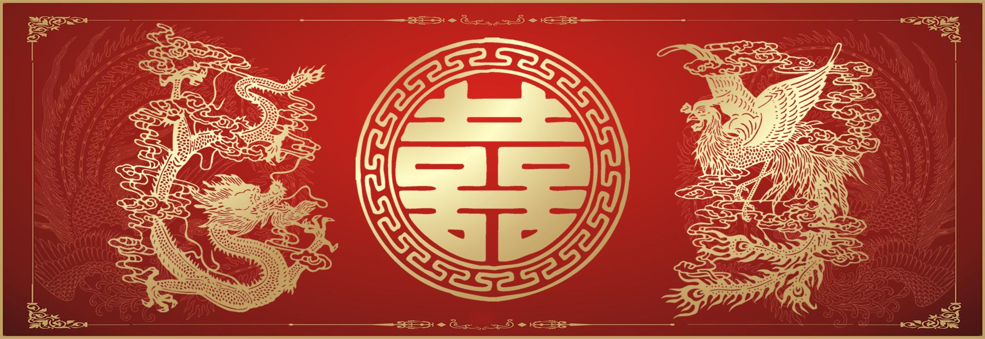signe symbole ic u00f4ne caserne de pompiers contexte