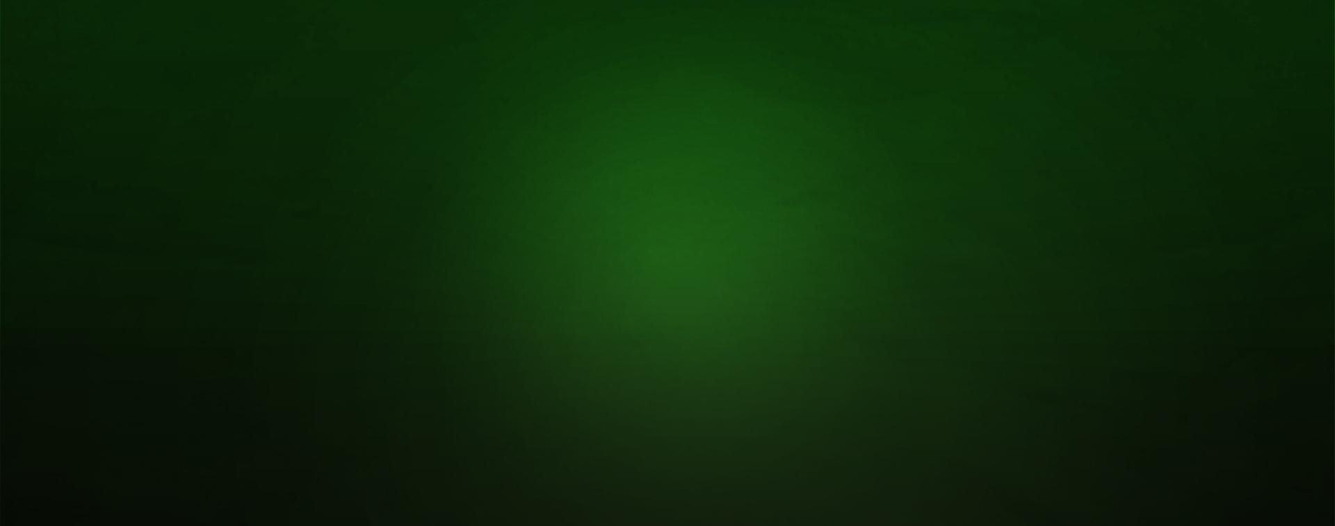 Dark Green Gradient Background, Dark, Green, Gradual ...