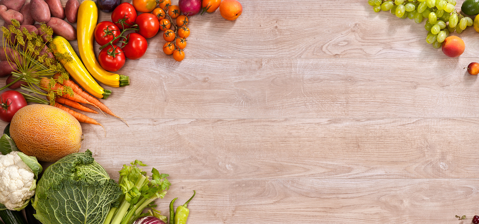 frutas alimentos fresco vegetales antecedentes dieta