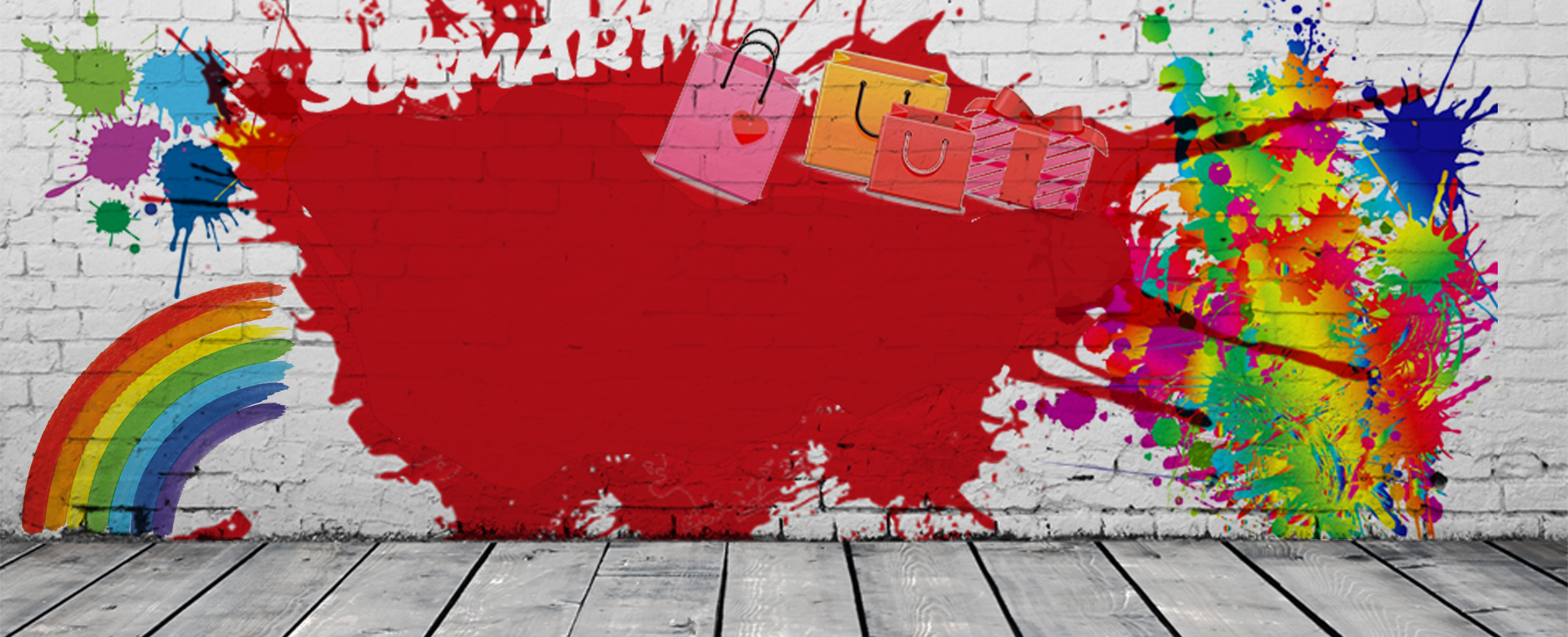 graffiti background  graffiti  wall  painting background