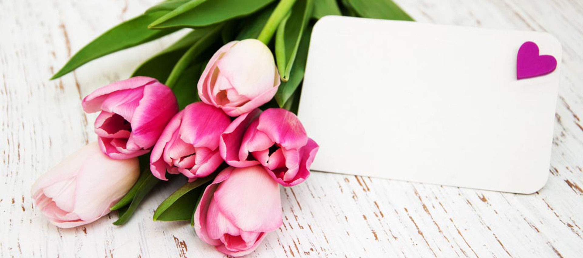 Bouquet flor cor de rosa arranjo de flores background ...