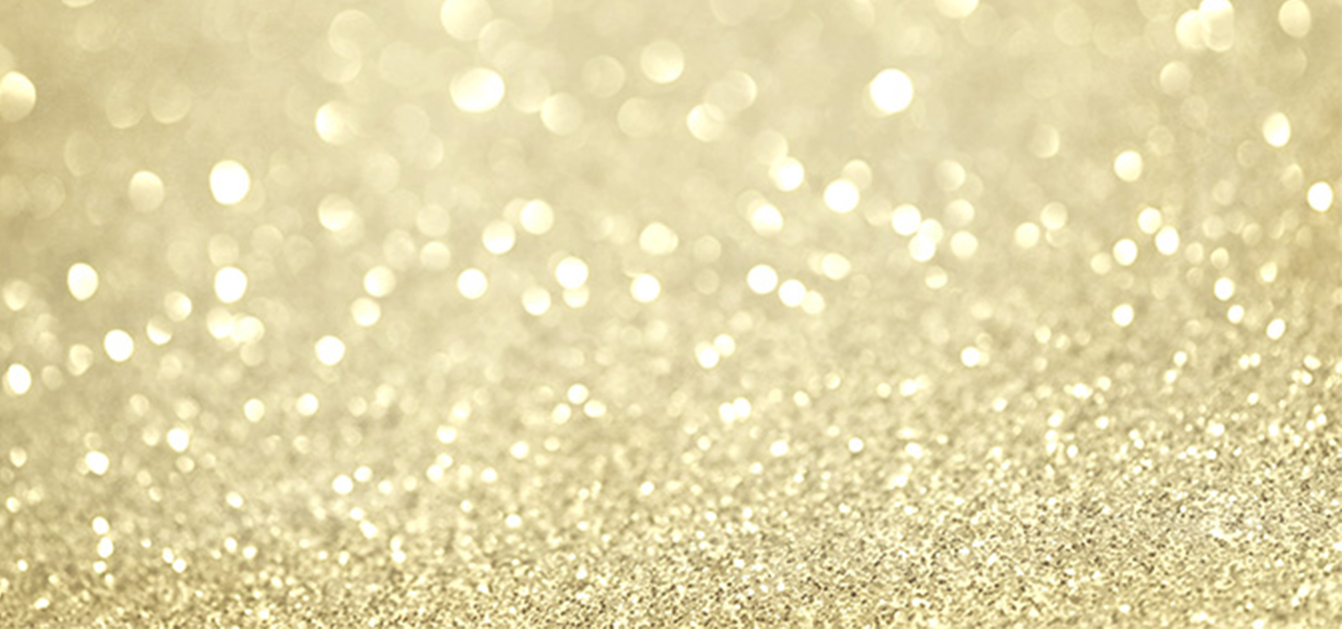Simple Gold Crystal Texture Texture Map, Sparkle, Golden ...