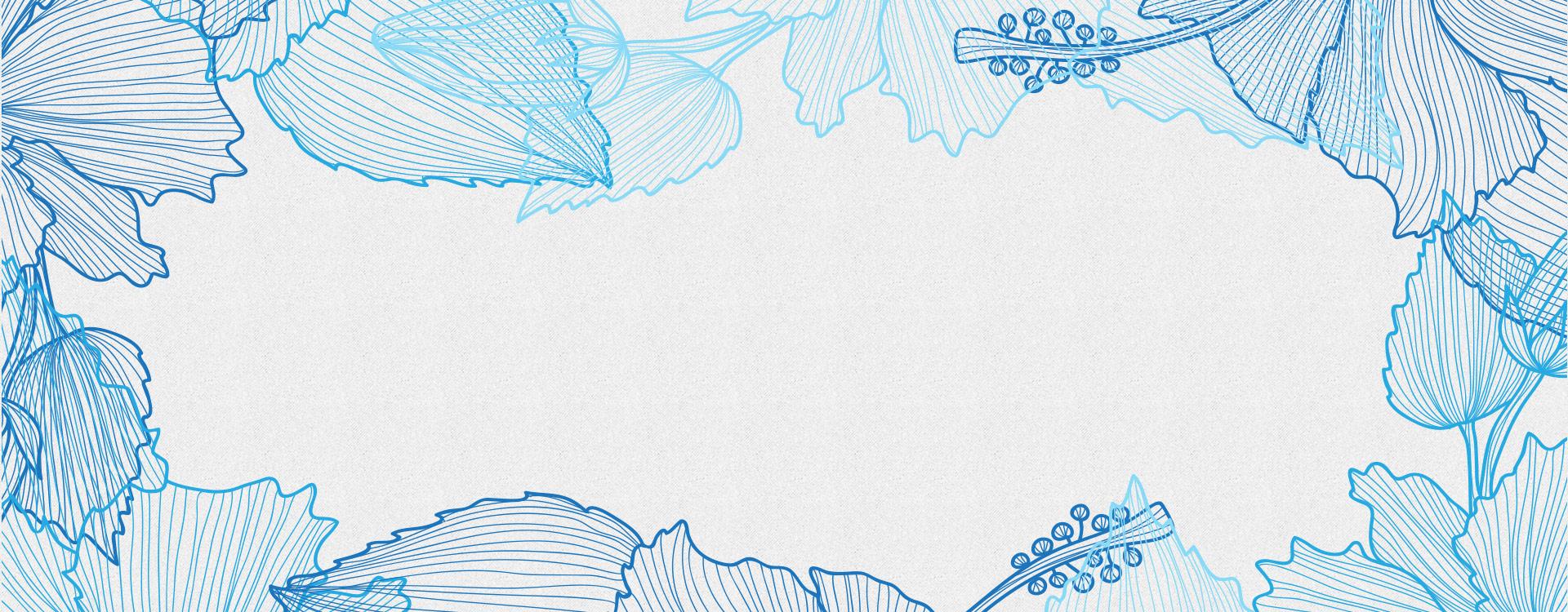 Diseño Patrón Arte Graphic Antecedentes Splash Fondos De: Floral Arte Patrón Diseño Antecedentes Splash Frame