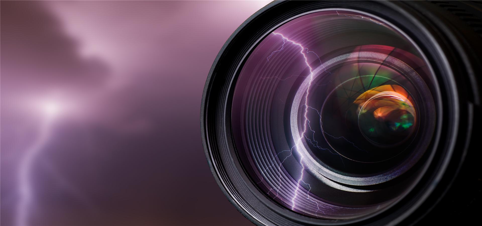 camera photography background  slr camera  digital camera  photograph background image for free