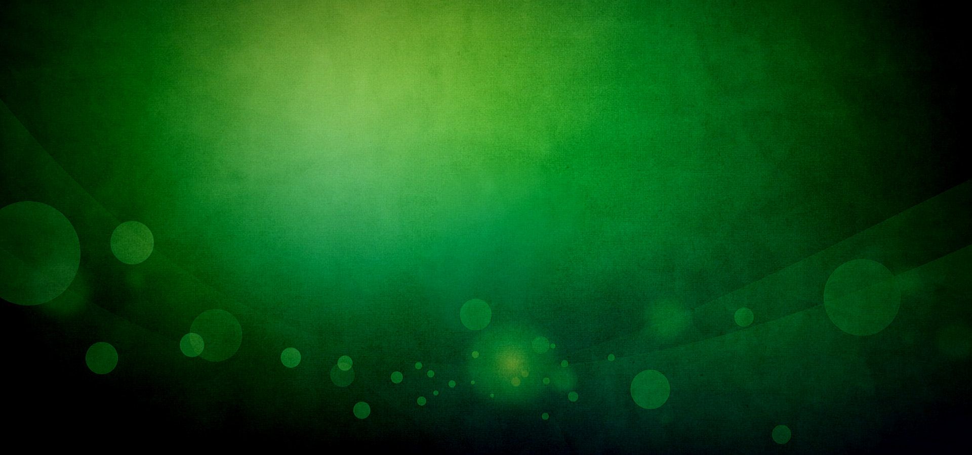 Круг зеленый png