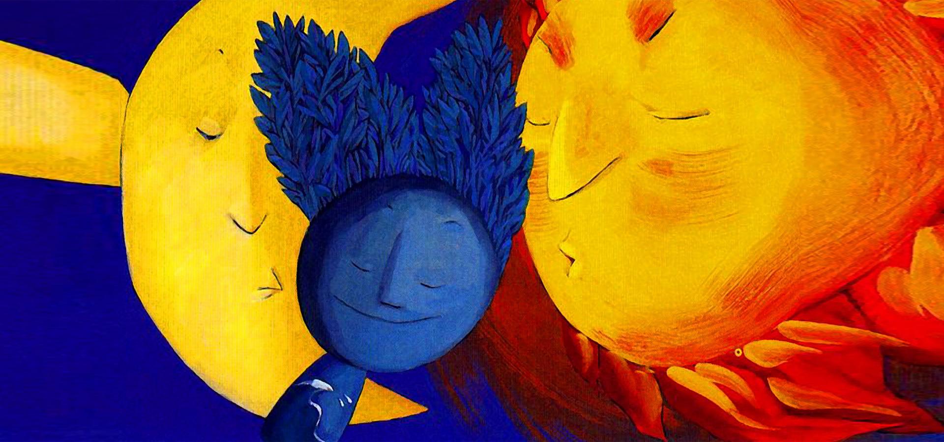 Fondo De Fiesta Diseño Decoracion Confeti Arte Patrón: Almohada Cojin Diseño Arte Fondo, Decoracion, Patrón