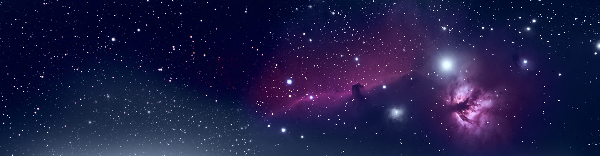 purple universe, star, universe, starlight background image for free