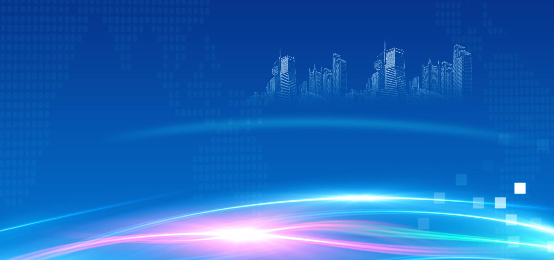 light digital space design background  laser  motion